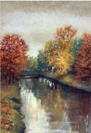 Lockport Canal.JPG