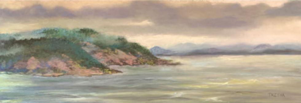 Coastline 3.JPG