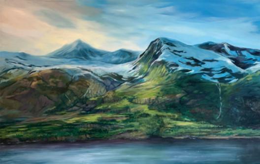 Alaska Coastline.JPG