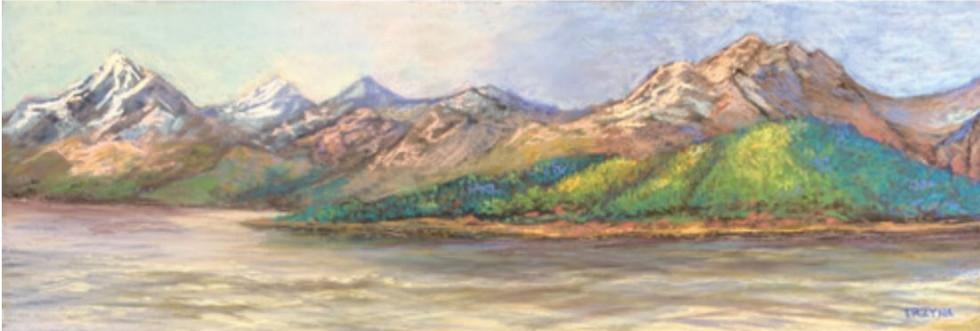 Coastline 1.JPG