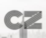 CZ F01_edited.png