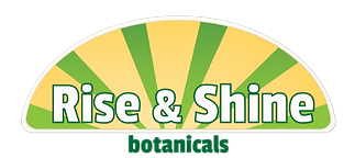 RSB Green and Yellow Logo.png