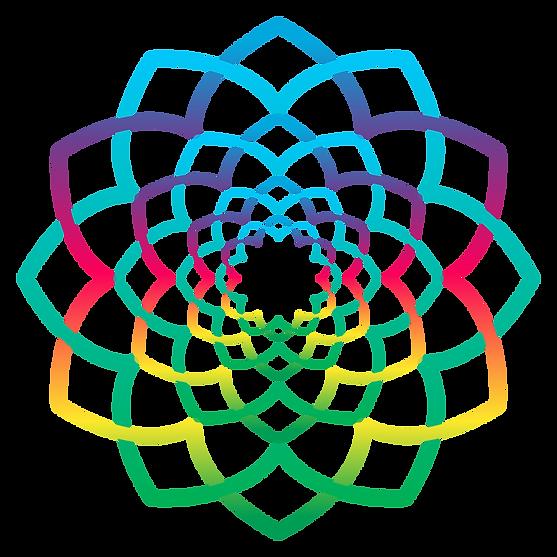 RA_Lotus-fading.png