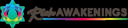 RA_Horizontal-Logo.png