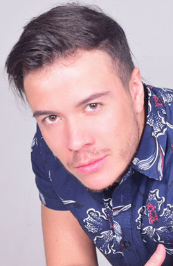 David-De-Los-Rios-01