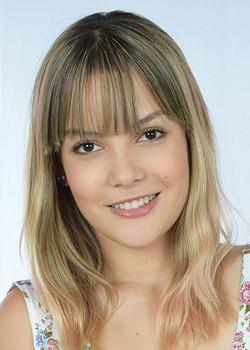Daniela-Vélez-0000