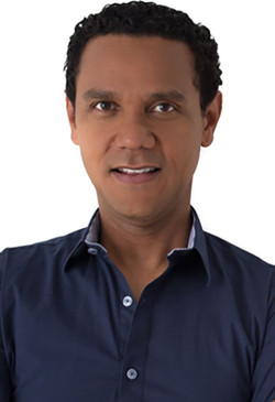 Eibar Gutierrez