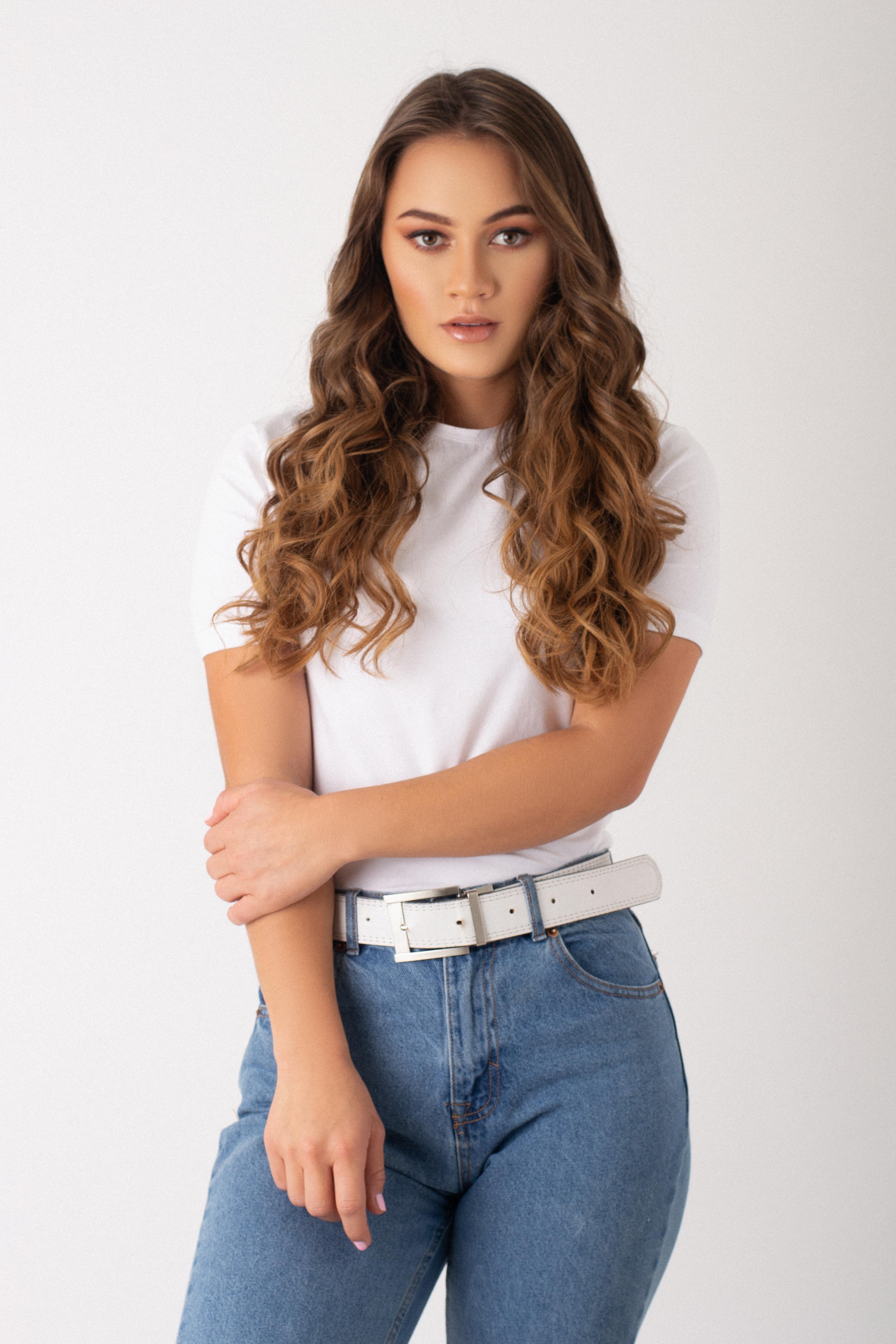 Ana Maria Quivano 002
