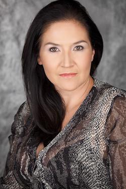 Luna Palacios