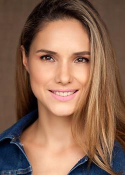 Ana Maria Abello