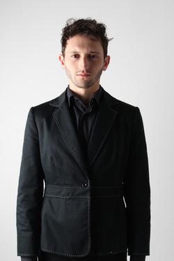 Sebastian Toro