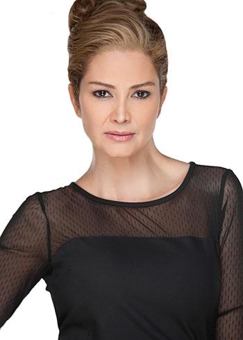 Jeanelle-Montoya-02