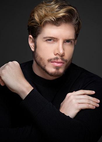 Miguel-Angel-Alvarez-08