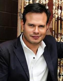 Adolfo Sanjuanello