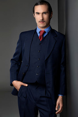 Juan-Felipe-Muñoz-02