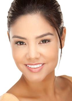 Lina Nieto