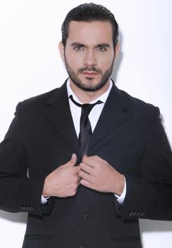 Jose Baena