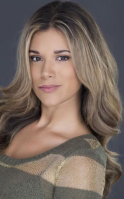 Valeria Pintos