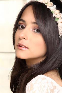 Cristina-Garcia