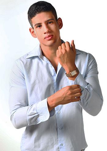 Oscar-Sanchez-03