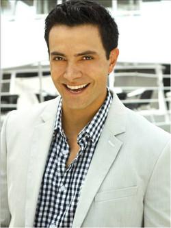 Gabriel Morales