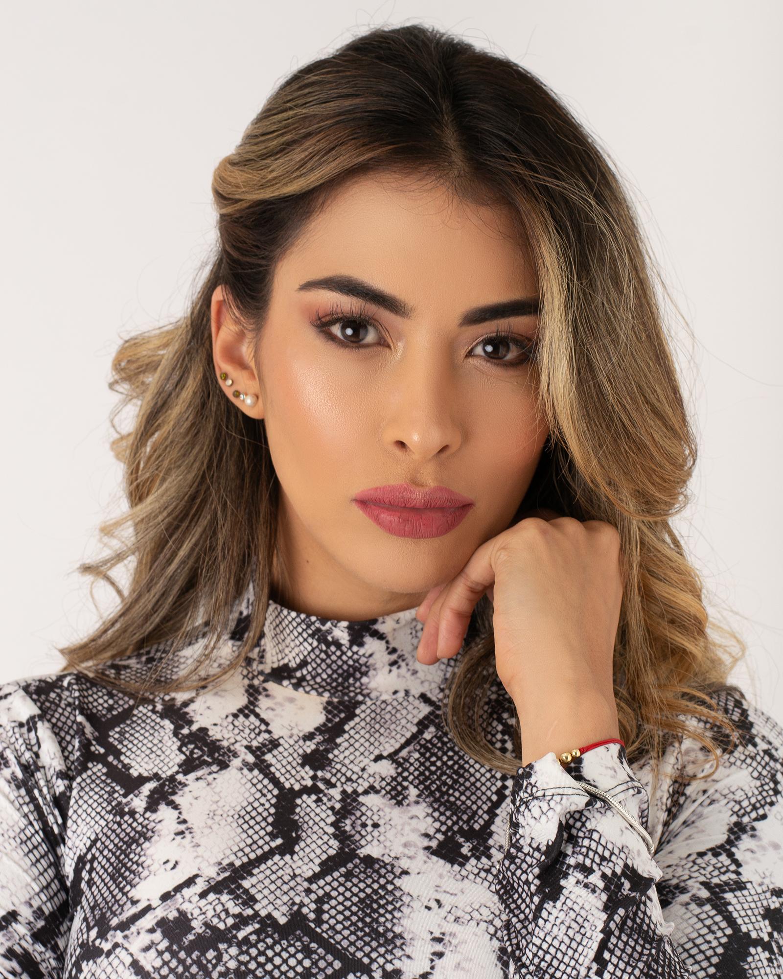 Vanessa Gallego 001