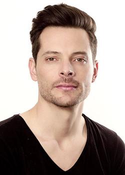 Julian Trujillo