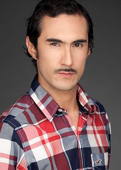 Juan-Felipe-Muñoz-01