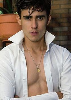 Deivi Duarte