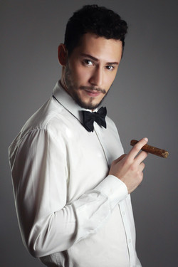 Julian Franco