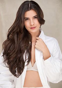 Claudia-Echeverry-004