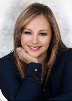 Ana Victoria Beltran