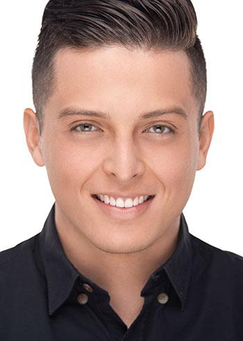 Sebastian Amariles