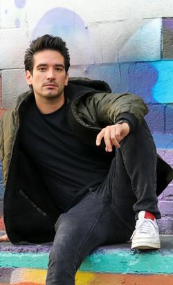 Jhonatan Tabares