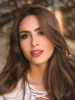 Juliana Gomez