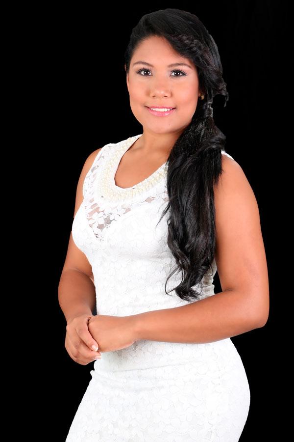 Ximena Taborda