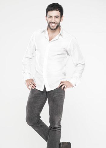 Juan Camilo Sabatto