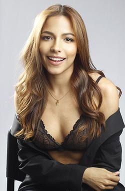 Eliana Raventos