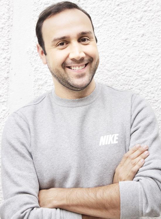 Andres-Estrada-02