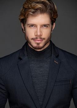 Miguel-Angel-Alvarez-02