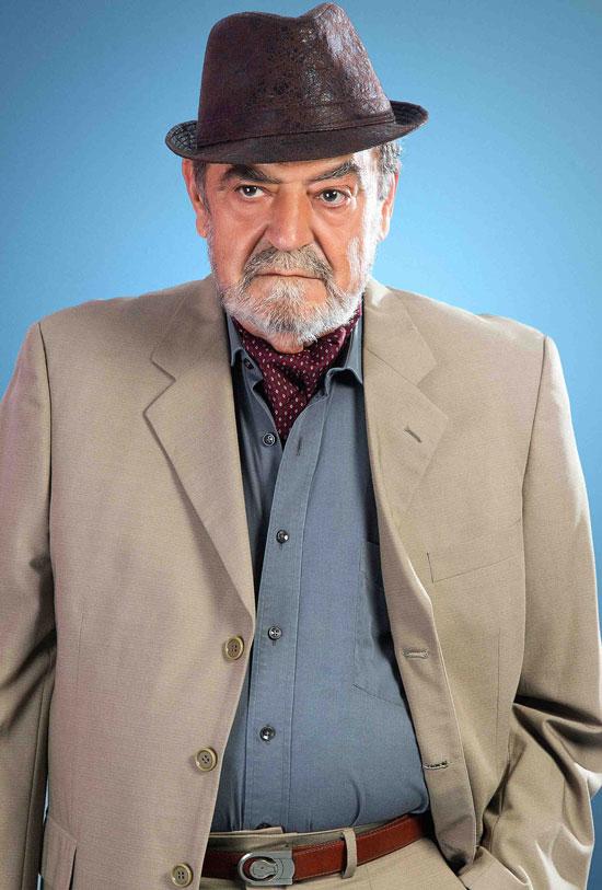 Juan Jose Franco