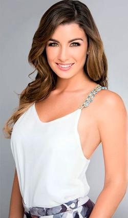 Natasha Dominguez