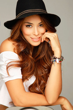 Vanessa-Gallego-03