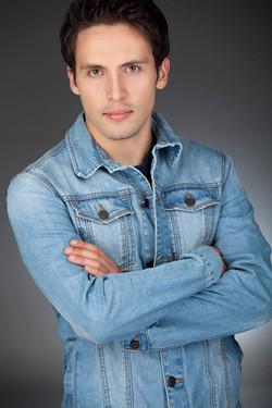 Luis Duarte