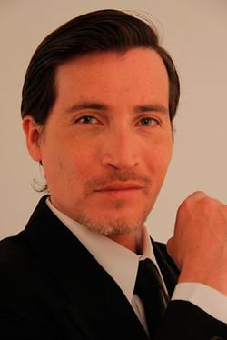 Ruben Arciniegas