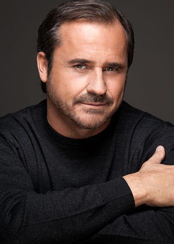 Juan Messia