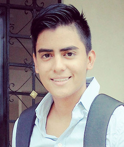 Jhony Ramos