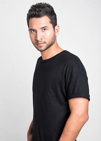 Juan David Pacheco