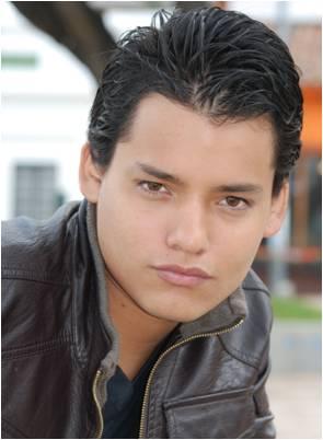 Daniel Rengifo