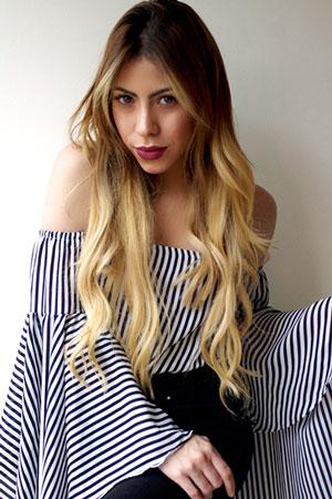 Laura Padilla